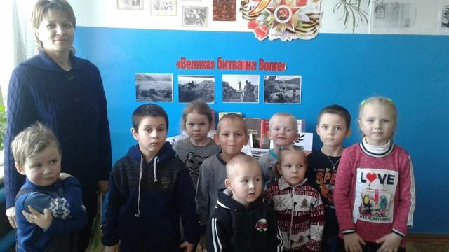 Сплавнуха Сталинград1.jpg