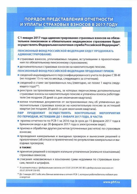Пенсионный фонд красноармейск саратовская область личный кабинет минимальная пенсия волгоград 2021